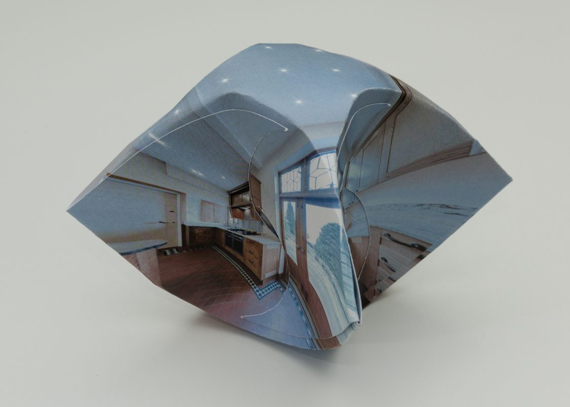 360 shapes